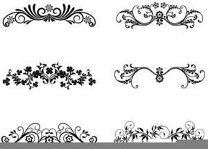 Imagenes Clipart Para Corel Draw.