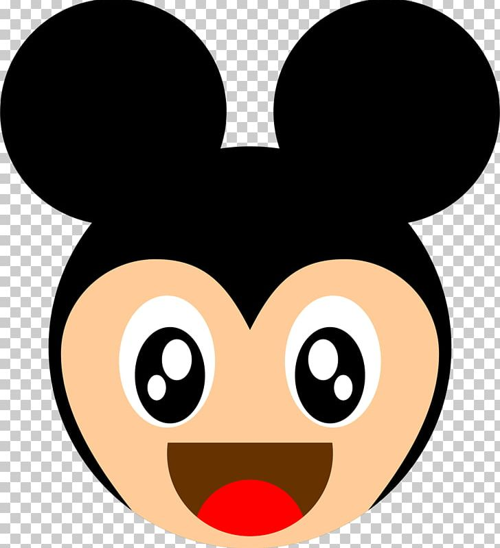 CorelDRAW Animation Cartoon PNG, Clipart, Animation, Black.