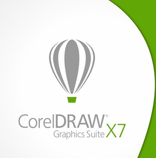CorelDraw x7 Free Download For PC.