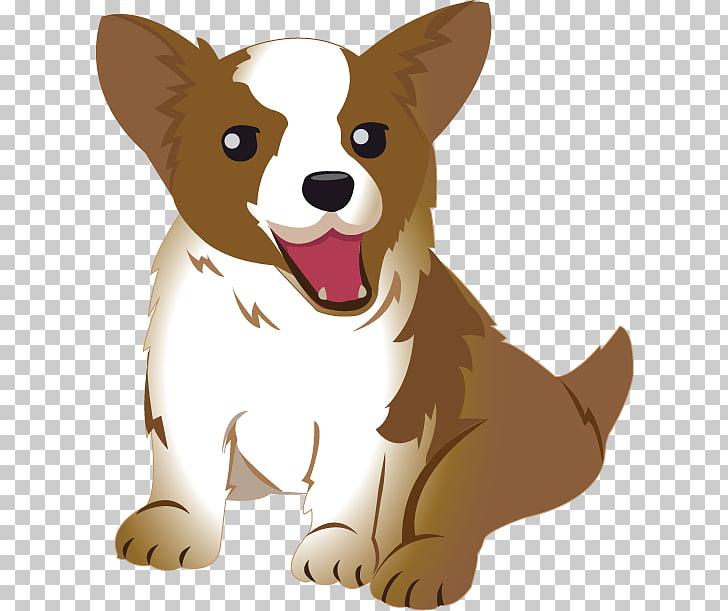 Pembroke Welsh Corgi Cardigan Welsh Corgi Dog breed Puppy.