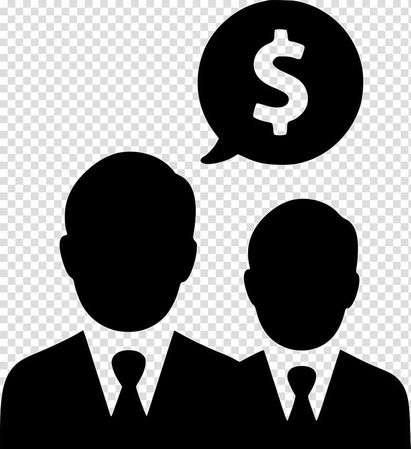 Customer, Corporation, Company, Management, Business.