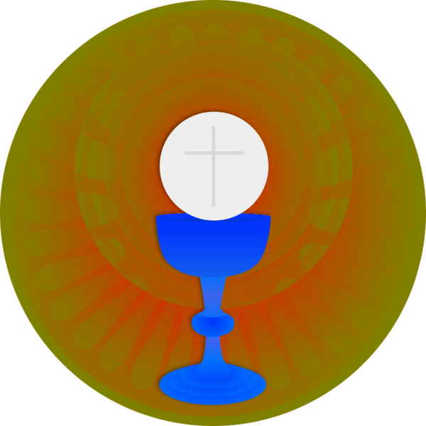 Eucharistic Host Clip Art Related Keywords & Suggestions.
