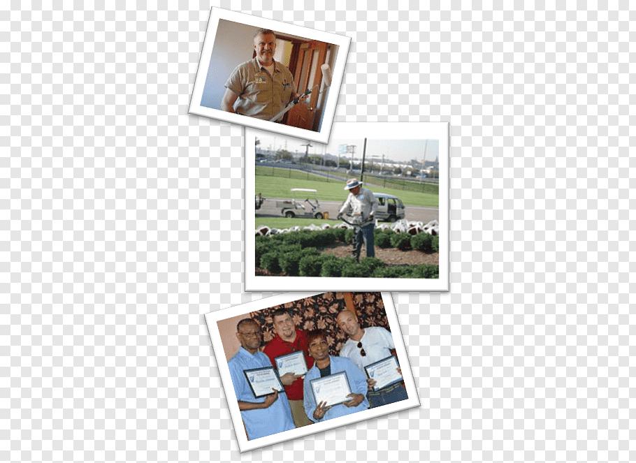 Campus Recruitment cutout PNG & clipart images.