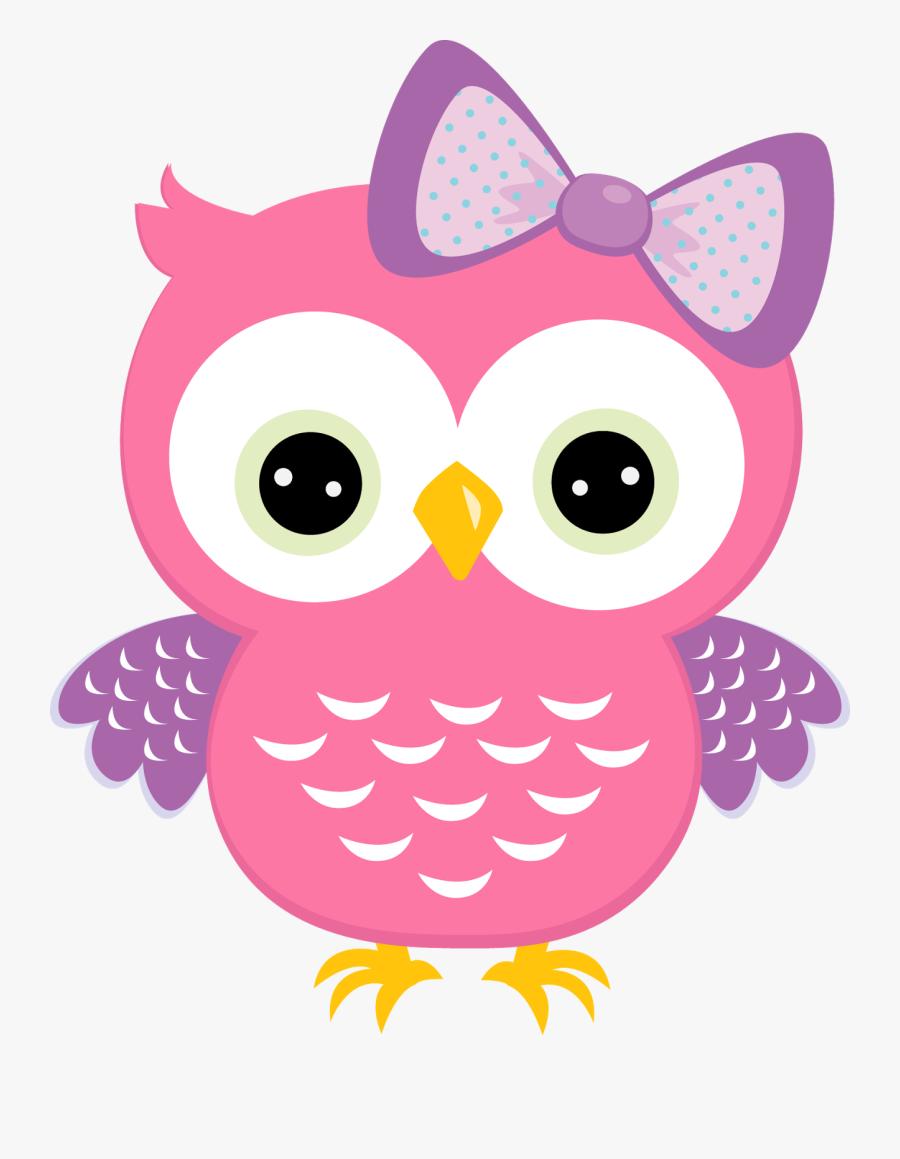 Ariana Grande Clipart Owl.