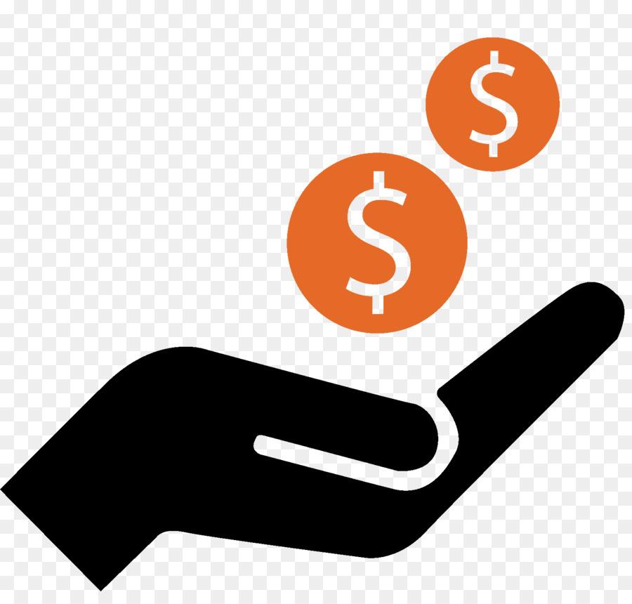 Business Backgroundtransparent png image & clipart free download.