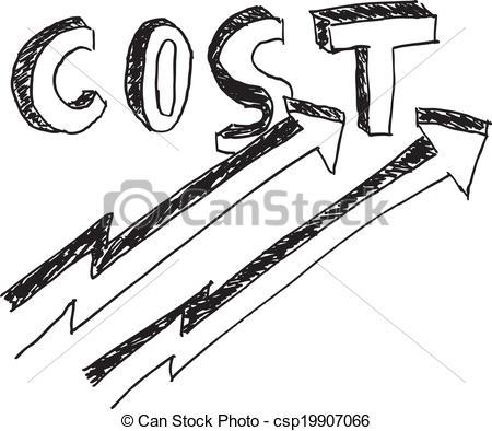 High cost Clipart Vector Graphics. 963 High cost EPS clip art vector.