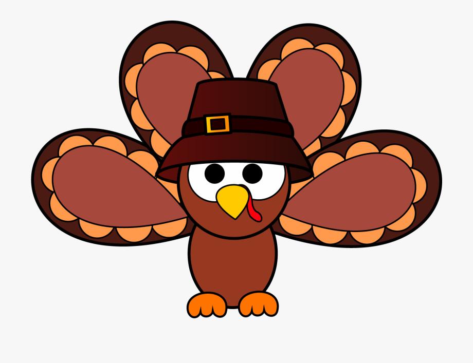 Pilgrim Hat Png.