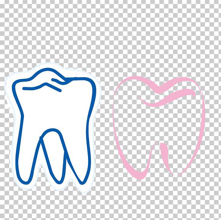 Tooth Euclidean Oral Hygiene PNG, Clipart, Cartoon, Cartoon.