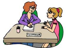 Free Counseling Cliparts, Download Free Clip Art, Free Clip.