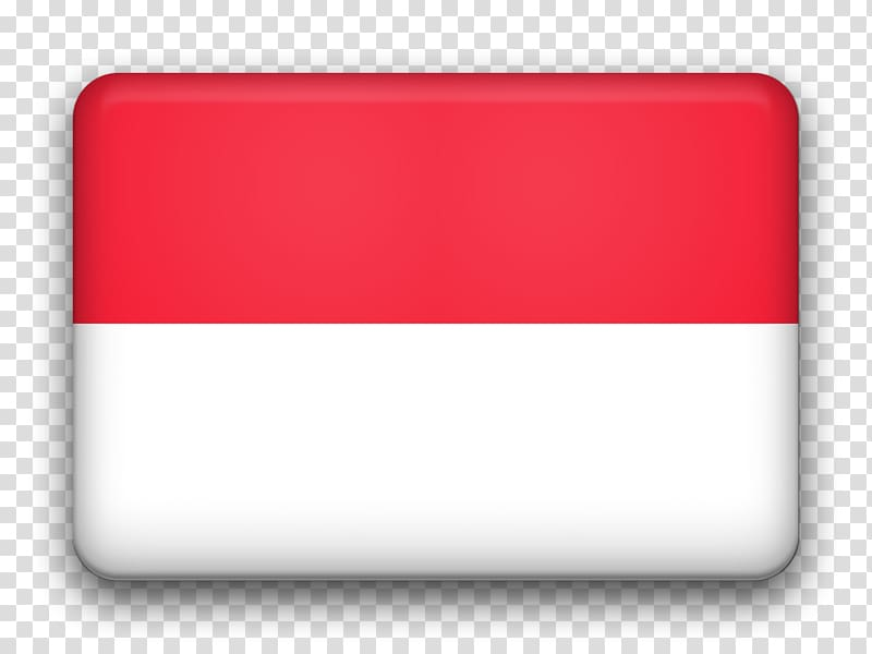 Flag of Indonesia Country code Telephone numbering plan Flag.