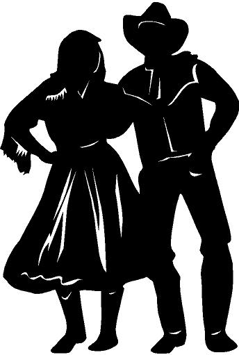 Free Country Dance Cliparts, Download Free Clip Art, Free Clip Art.