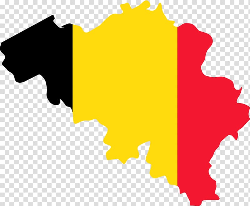 Germany map, Flag of Belgium Map Flag of Europe, country.