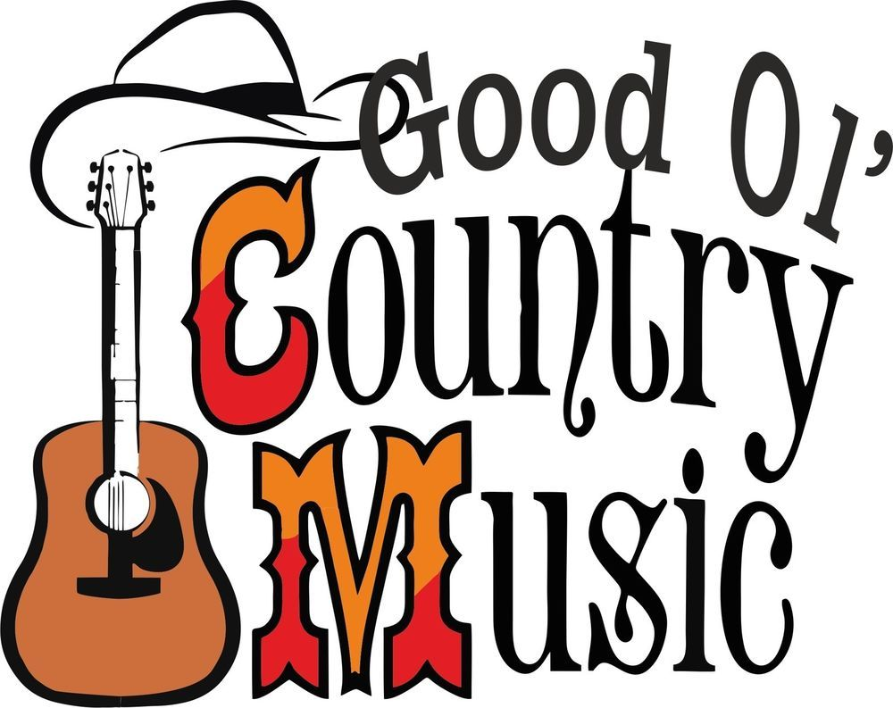 Country clipart western music, Picture #2555826 country.