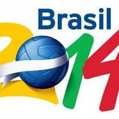Media Tweets by Coupe du monde 2014 (@worldcupfoot).