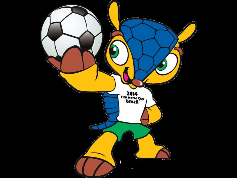 Coupe du monde 2014 : le complot de la FIFABest of bestioles.