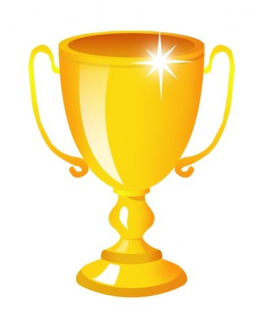 SFI Forum: Congratulations E365 Champion Gabriela Damjanovic.