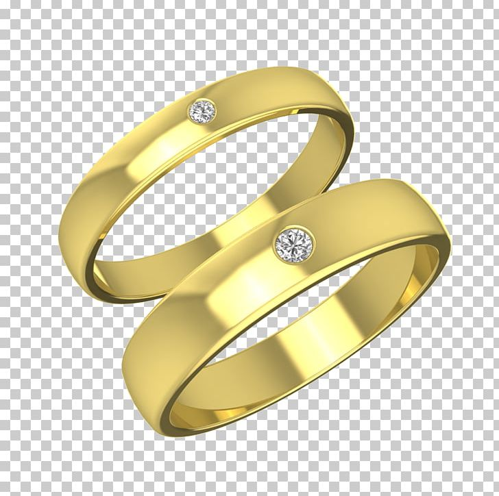 Wedding Ring Gold Engagement Ring PNG, Clipart, Body.