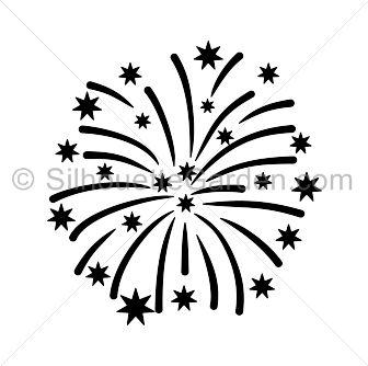 25+ best ideas about Fireworks Clipart on Pinterest.