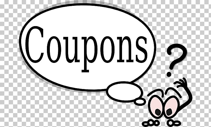 Thought Person Free content , Coupon PNG clipart.