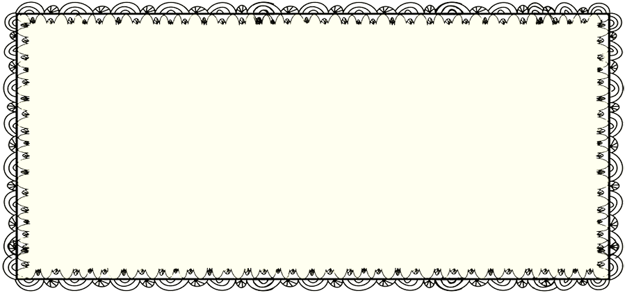 Collection of free Clip coupons border. Download on Clipart.