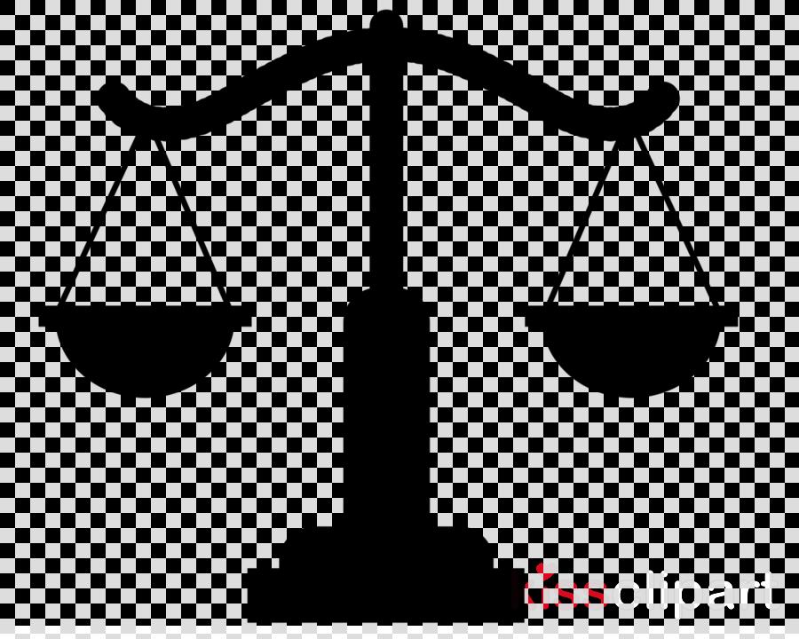 Judge clipart Judge Court Lawyer clipart.
