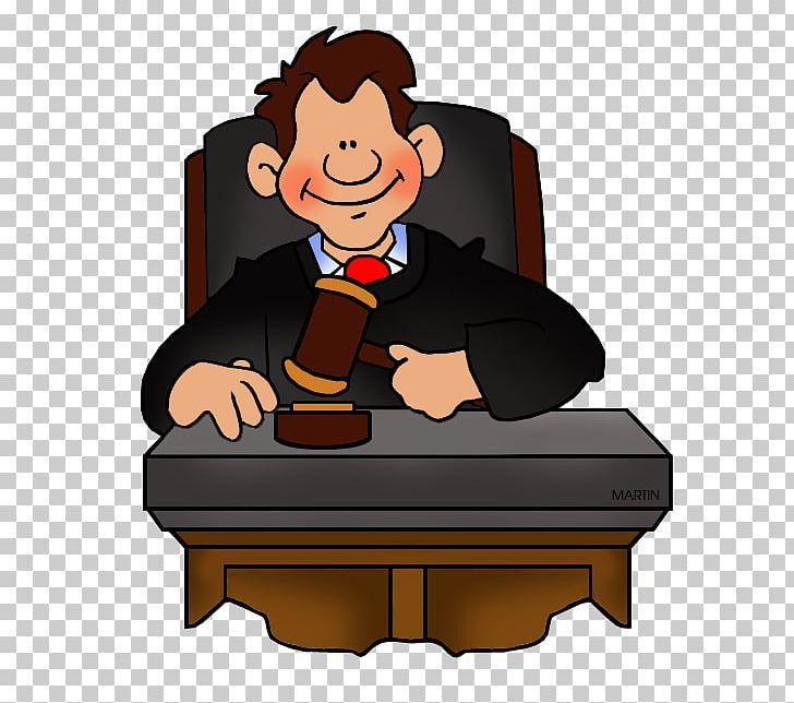 Judge Free Content Court PNG, Clipart, Blog, Cartoon, Clip.