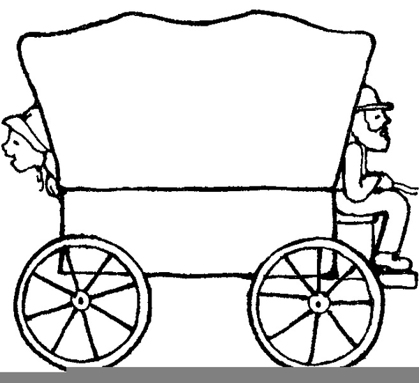 Wagon Clipart Group (+), HD Clipart.