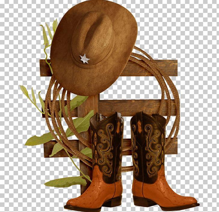 Hat 'n' Boots Cowboy Boot Cowboy Hat PNG, Clipart, Cowboy Boot.