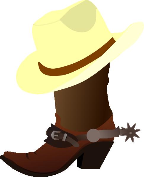 Free Cowboy Cliparts, Download Free Clip Art, Free Clip Art.