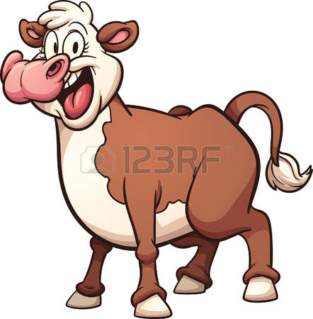 Cow Cartoon Images & Stock Pictures. Royalty Free Cow Cartoon.