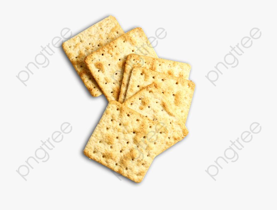 Cracker Clipart Transparent.