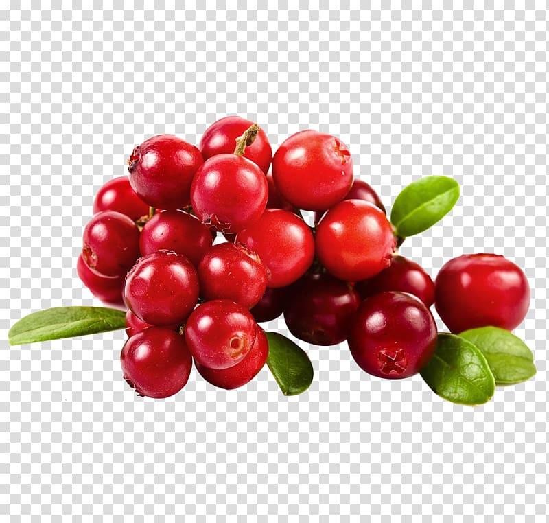 Bunch of cherries, Cranberry juice Fruit, Cherry material.