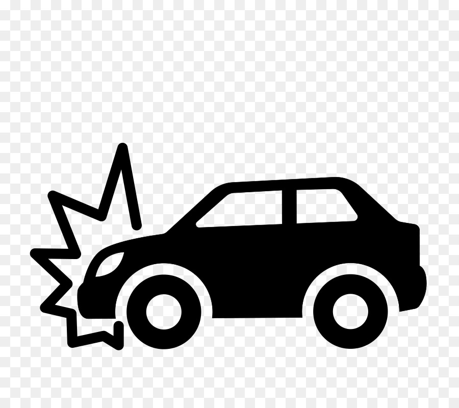 Free Crashed Car Transparent, Download Free Clip Art, Free.