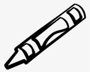Crayons PNG, Transparent Crayons PNG Image Free Download.