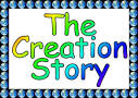 Clipart creation story.