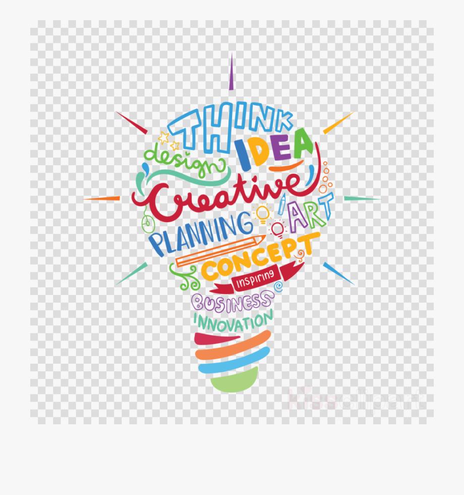 Light Bulb Png Creative.