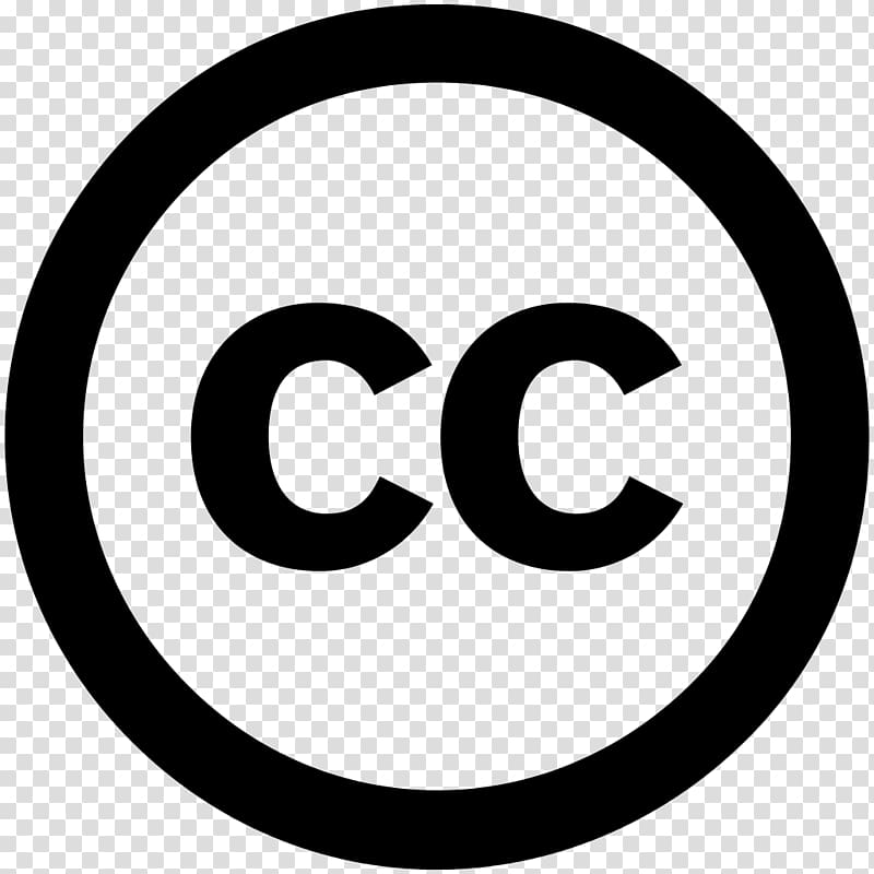 Creative Commons license Copyright Share.