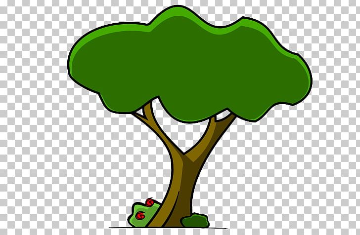 Tree Creative Commons License PNG, Clipart, Area, Artwork.