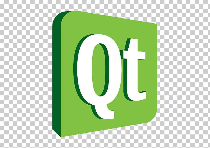 Qt Creator The Qt Company Logo, Codesys PNG clipart.
