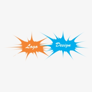 Free Logo Creator Online.