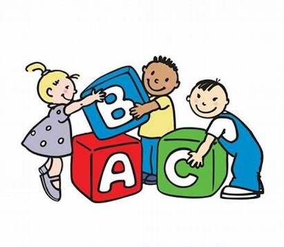 Block clipart daycare, Block daycare Transparent FREE for.