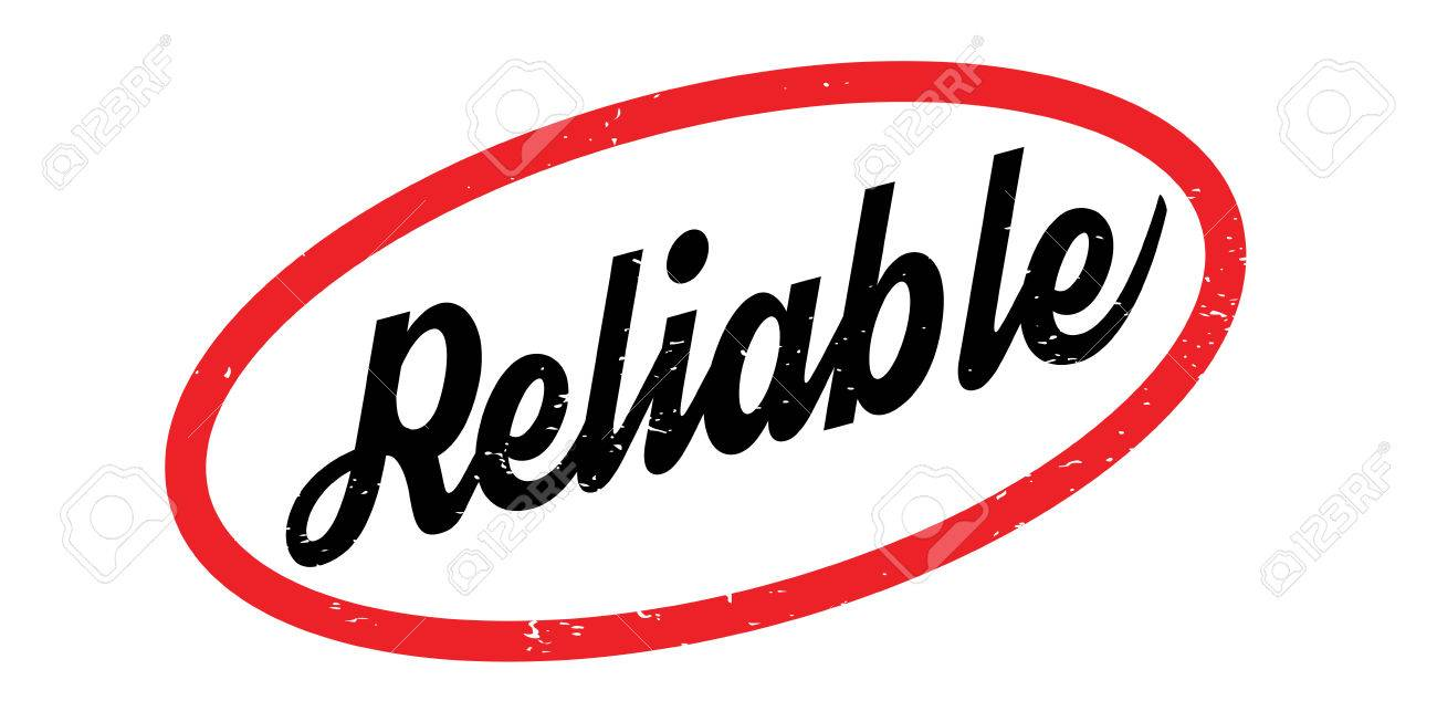 Reliable Cliparts Free Download Clip Art.