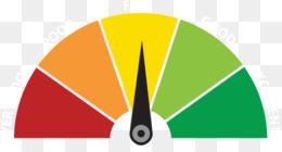 Credit score Interest Credit card debt Credit card balance.