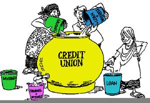 Union Clipart.