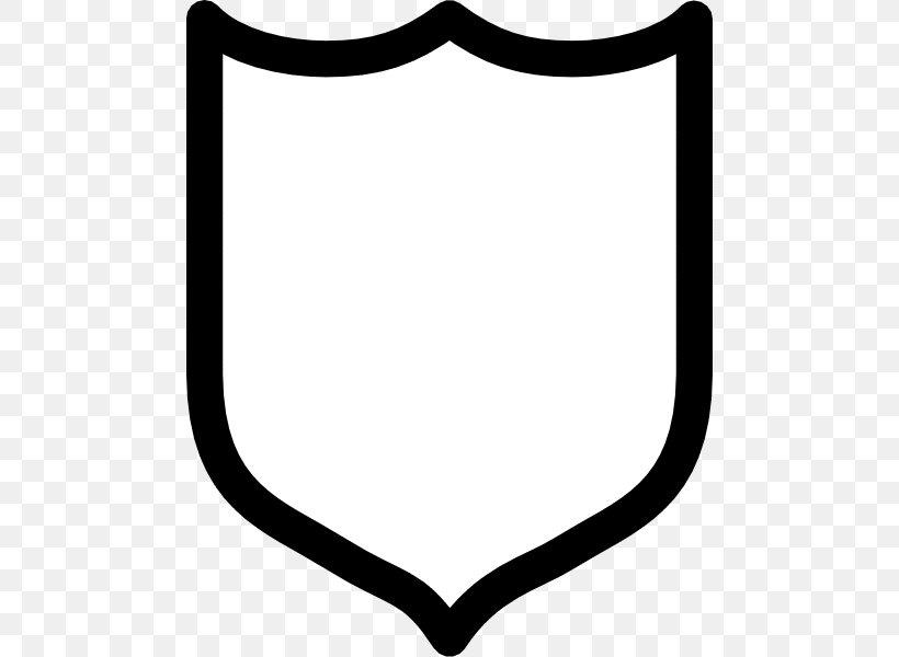 Crest Clip Art, PNG, 480x600px, Crest, Art, Black, Black And.