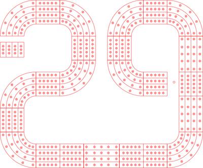 Pattern 29.