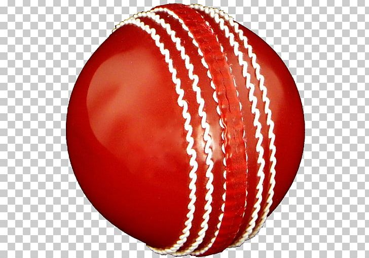 Cricket Balls Cricket King Split Balls PNG, Clipart, Ball, Christmas.