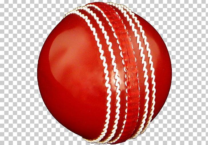 Cricket Balls Cricket King Split Balls PNG, Clipart, Ball, Christmas.