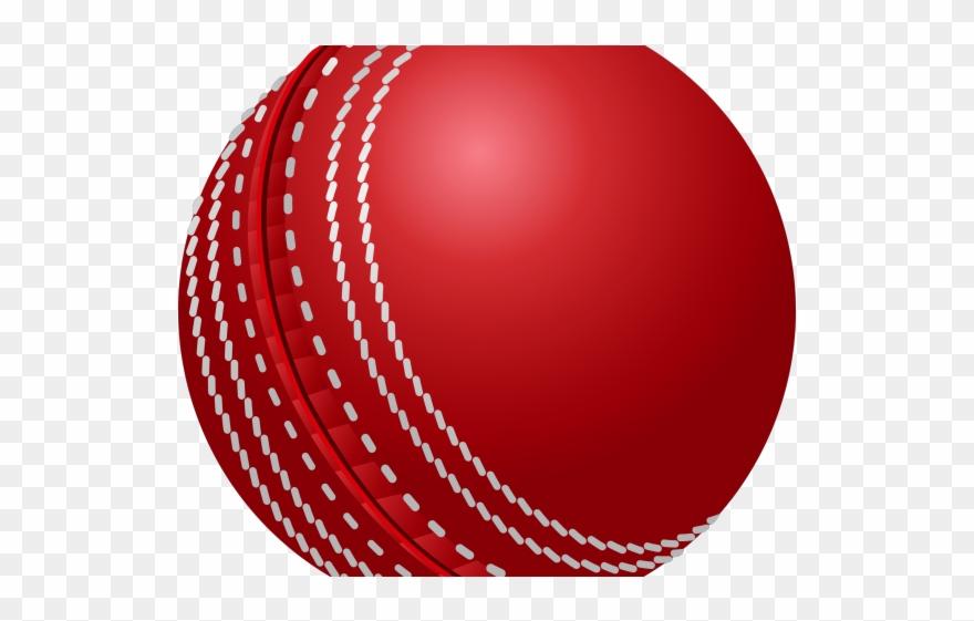 Cricket Clipart Weekend.
