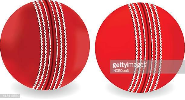 60 Top Cricket Ball Stock Illustrations, Clip art, Cartoons, & Icons.